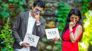 Wedding Photography Royal Wedding Photography Wedding Photographer In Bhubaneswar