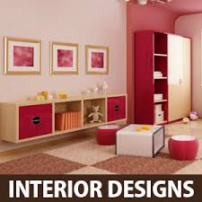 Top Colleges For Interior Design by Top 10 Interior Design Schools And Colleges From India