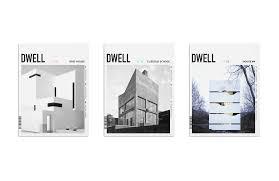 dwell magazine u2014 keegan black