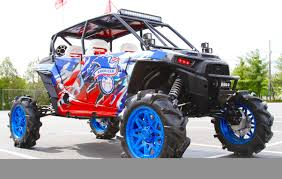 diesel brothers super six dirt wheels magazine custom utvs on diesel brothers tv show