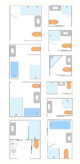 Bathroom Layout Design Tool Free Bathroom Layout Design Tool Large Size Marvellous Bathroom Layout
