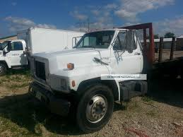 28 1991 ford f700 dump truck parts manual 105140 ford f700