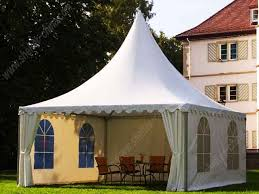 Canopy Windows For Sale by Shelter High Peak Canopy Tent With Its Classic High Peaked And