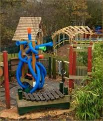 Backyard Play Ideas by 67 Best Memorial Playground Ideas Images On Pinterest Playground