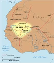 africa map quiz capitals africa map quiz capitals history 1300 with ekejime at