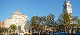 orari cupola san pietro basilica di san pietro di