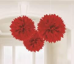Flower Decoration For New Year by 9 Ideas For Modern Lunar New Year Decor U2013 Jewelpie
