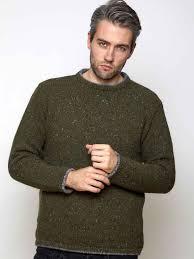 sweater mens s wool sweater chunky wool junper sweater shop