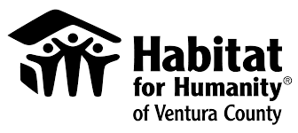 habitat for humanity of ventura county