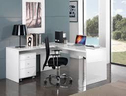 bureau dans chambre petit bureau chambre petit bureau de chambre meilleures images d