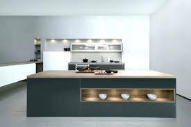 meuble cuisine gris clair plan de travail cuisine gris clair meuble cuisine gris cuisine