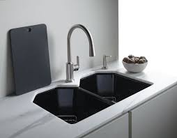 kallista kitchen faucets 31 best vir stil by kirar images on bathroom