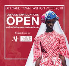african fashion int afi sa twitter