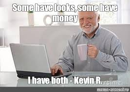 Man On Computer Meme - create meme the grandfather of the computer the grandfather of the