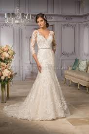 wedding gowns high end wedding dress
