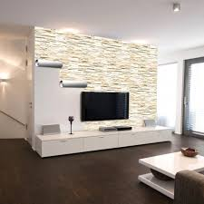 Wohnzimmer Einrichten Kosten Wohndesign 2017 Cool Attraktive Dekoration Holzdecke Streichen