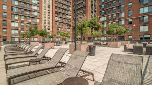 77 park avenue rentals hoboken nj trulia