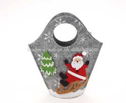 personalized christmas ornaments personalized christmas ornaments