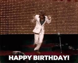 Happy Birthday Meme Gif - funny happy birthday memes jokes trolls gifs collection