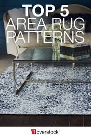 Peace Area Rug Top 5 Area Rug Styles To Keep Your Eye On Overstock Com