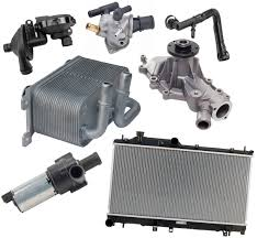 lexus genuine parts uk world car parts vast range of european and japanese car parts