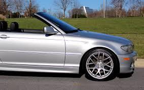 2002 bmw 325i aftermarket parts bmw 2004 bmw 330ci alternator 325 bmw 2004 2004 bmw 330ci