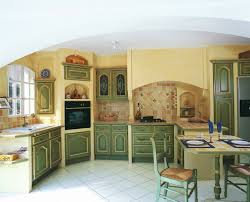 Cuisine Provencale Blanche by Cuisine Provencale Moderne Cuisine Provencale Moderne Idees