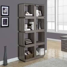 furniture home bookcases tardis bookcase australia tardis
