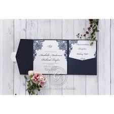 Elegant Wedding Invitations Modern Wedding Invitations Elegant Designs
