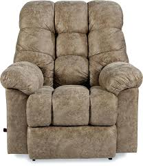 Extra Wide Leather Chair Recliner Ideas 54 Recliner Furniture Fascinating Heavily Padded