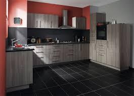 bricoman meuble cuisine poignée de meuble de cuisine bricoman cuisine idées de