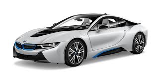 bmw i8 car bmw i8 coupe cars for sale carsales com au