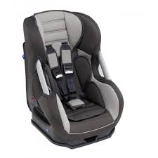 siege auto groupe 1 carrefour tex baby siège auto groupe 0 1 3614612476930 promo carrefour tag