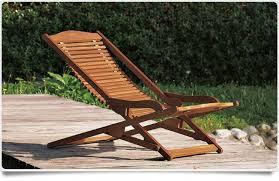 sedia sdraio giardino sedia sdraio da giardino