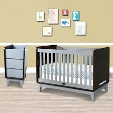 Timber Creek Convertible Crib Tivoli Bedroom Set Convertible Crib N More Antique Chestnut