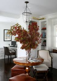 decor wonderful vintage thanksgiving decorations with