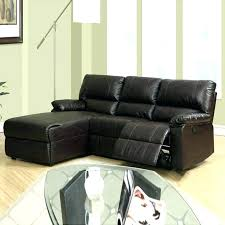 Cheap Recliner Sofas For Sale Reclining Sectionals For Sale Medium Size Of Sofa Small Reclining