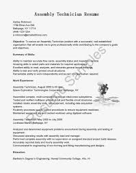 Upload Resume Jobstreet Application Letter For Engineerfresh Graduate