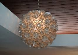 ceiling intriguing ceiling lights for bedroom modern infatuate
