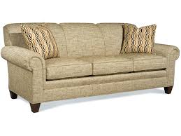 living room sofas toms furniture chicago suburbs