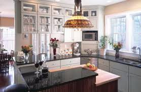 Candlelight Kitchen Cabinets Crown Molding On Top Of Kitchen Cabinets On 616x462 Kitchen