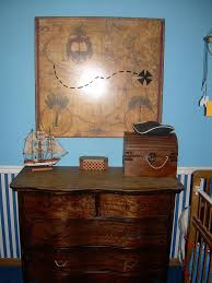 Jake And The Neverland Pirates Curtains 167 Best Jake And The Neverland Pirates Bedroom Images On