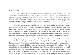 Essays on bullying in general Vicky y Sebas geschichtsklausur beispiel     Dow ipnodns ruFree Essay Example   ipnodns ru
