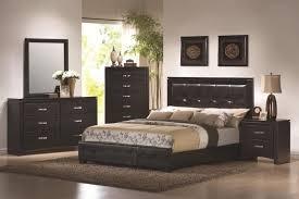 cheap bedroom furniture online bedroom beds sets king size bed suites cheap bedroom sets online