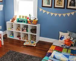 Montessori Bedroom Toddler Custom 20 Simple Bedroom Setting Styles Inspiration Design Of