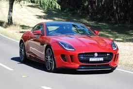 jaguar k type jaguar models latest prices best deals specs news and reviews