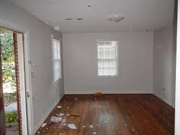 Living Room Ceiling Ls 24 Best Ls Renovations 1940 S Brick Bungalow In West