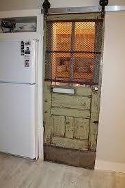 Home Design Door Locks Patio Door Lock Lever Image Collections Glass Door Interior