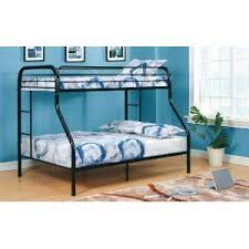 Bedroom Sets For Sale At The Best Prices On Sale RC Willey - Rc willey black bedroom set
