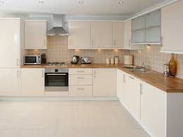 new fitted kitchens new interiors design for your home - Fitted Kitchen Ideas